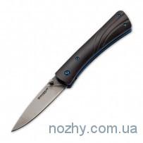 Нож Boker Magnum Arcs I