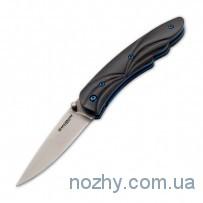 Нож Boker Magnum Arcs II
