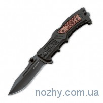 Нож Boker Magnum Black Star