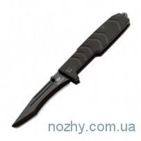 Нож Boker Magnum Master Cutlery Marine Ops II
