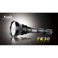 Фонарь  Fenix TK30