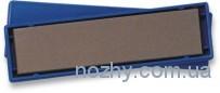 Точильный камень Spyderco Pocket Stone (Medium)