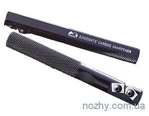 фото Точило Gatco Edgemate Carbide Knife Sharpener цена интернет магазин