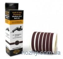 WSKTS 6000 Silicon Carbide (6 лент)