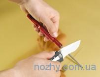 Точило Gatco DCS Diamond Carbide Knife Sharpener