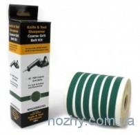 WSKTS P220 Ceramic Oxide (6 лент)