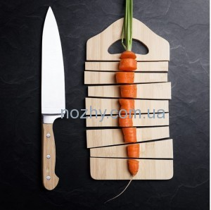 Кухонный нож 1