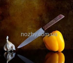 Кухонный нож 6