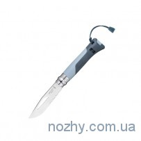 Нож Opinel Outdoor №8