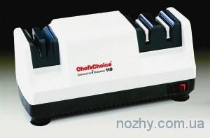 фото Chef's Choice CH/110 Точильный станок цена интернет магазин