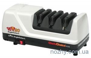 фото Chef's Choice CH/1520 Профессиональный точильный станок цена интернет магазин