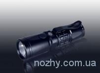 Тактический фонарь ITP SC1 Eluma