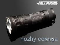 Тактический фонарь JETBeam RRT3