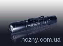 Тактический фонарь ITP SC2 Eluma