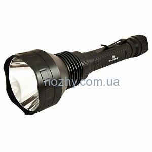 фото  Тактический фонарь Olight M3X Triton цена интернет магазин