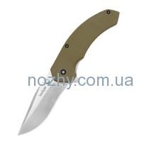 Нож 1750GRN Kershaw Lahar