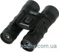 Бинокль Tasco 22х32 черный.