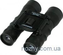 Бинокль Tasco 30х35 черный