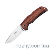 Нож Fox FOREST 1500TU