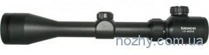 фото Прицел оптический Tasco 1,5-6х42Е цена интернет магазин
