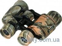 Бинокль Bushnell 8-32х40 камыш