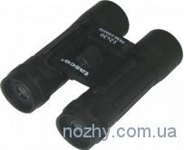 Бинокль Tasco 12х30 черный