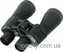 Бинокль Tasco 90х80 черный