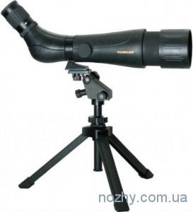 фото Подзорная труба Visionking 20-60х70 черная цена интернет магазин