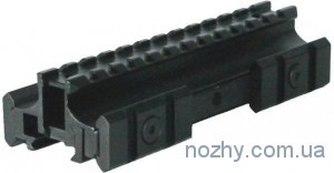фото Крепление КП-01 (21 мм - 21 мм) цена интернет магазин