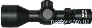 фото Прицел оптический Tasco 3-9х42СЕ короткий цена интернет магазин