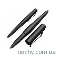 Тактическая ручка Fox MTD, black