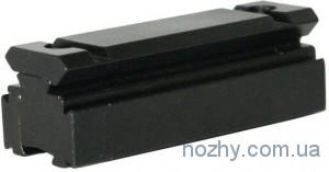 фото Крепление КП-02 (11 мм - 22/11 мм) цена интернет магазин