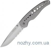 Нож 1655ST Kershaw Vapor 3 serr