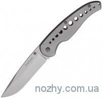 Нож Kershaw 1655 Vapor III