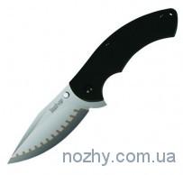 Нож 1780CB Kershaw Rake