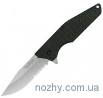 Нож 1960ST Kershaw Drone Serr, Speedsafe