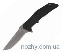 Нож 1980ST Kershaw RJ II