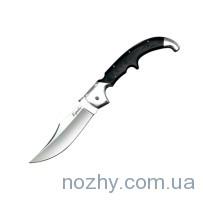 Нож Cold Steel Espada Extra Large