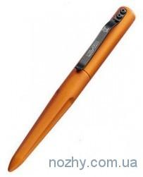 Тактическая ручка Fox MTD, orange