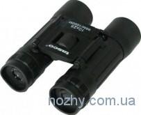 Бинокль Tasco 10х25 черный.
