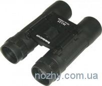 Бинокль Tasco 16х25 черный