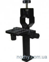 Адаптор — крепление прицела, зрительной трубы к фото-видео камере