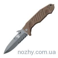 Нож Fox Col Moschin