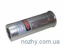 Лазерный патрон Accurate для холодной пристрелки 12 калибр