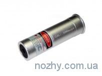 Лазерный патрон Accurate для холодной пристрелки 20 калибр