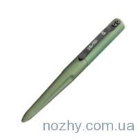 Тактическая ручка Fox MTD, green
