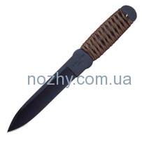 Нож Cold Steel True Flight Thrower