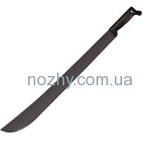 Мачете Cold Steel Latin Machete 24″