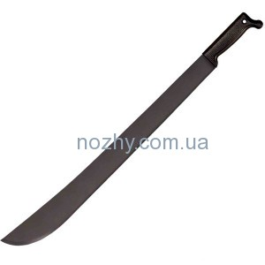"фото Мачете Cold Steel Latin Machete 24"" цена интернет магазин"