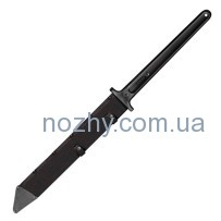 Чехол для мачете Cold Steel Two Handed Katana machete